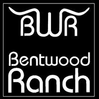 Bentwood Ranch