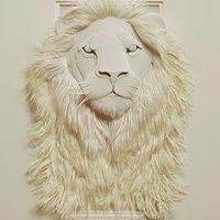 Caldwell Lions Club