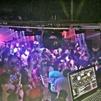 Acuarius  Night Club