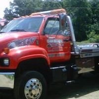 Oak Beach Auto Repair and Towing