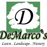 DeMarco's Lawn & Landscape