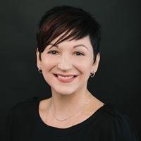 Susan Martin, REMAX Alliance Downtown Boulder