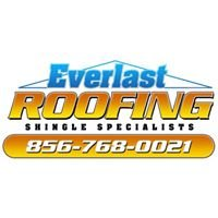 EverIast, General Construction NJ , roofing company