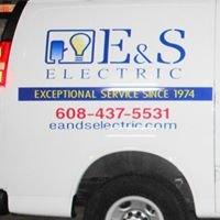 E&S Electric, Inc