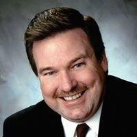 Michael Hyne - American Family Insurance Agent - Appleton, WI