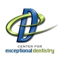 Center for Exceptional Dentistry