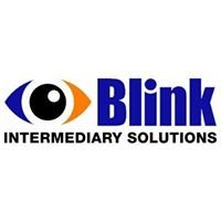 Blink Intermediary Solutions
