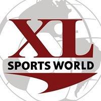 XL Sports World Richmond