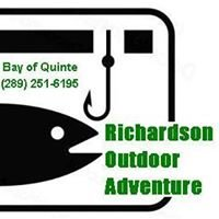 Richardson Outdoor Adventure