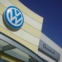 Overturf Motors