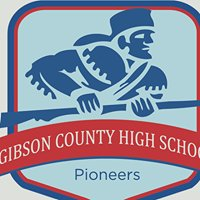 Gibson County High School (Dyer, TN)