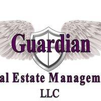 Guardian Real Estate Management, LLC