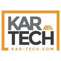 Kar-Tech, Inc.