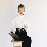 Becca Bowen's Style & Lifestyle