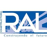 Constructora RAL de Occidente