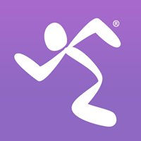 Anytime Fitness Walworth
