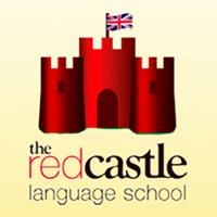 The Red Castle Language School