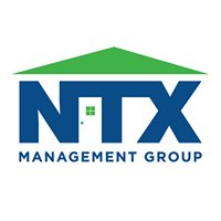 NTX Management Group