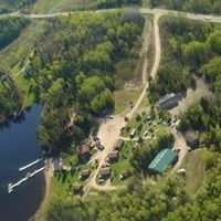 Trail's End Resort & Campground