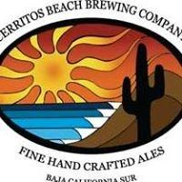 Cerritos Beach Brewing Company