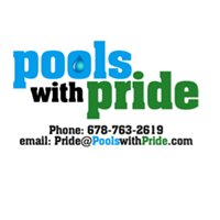 Pools With Pride