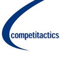 Competitactics
