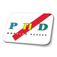 PHD Modular Access Services Ltd