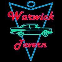 Warwick Tavern