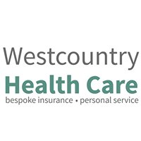 Westcountry Health Care