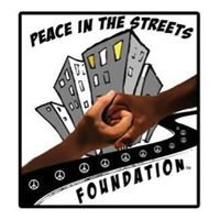 Peace In The Street Foundation/ African Chapter