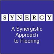 Synergy Flooring, LTD