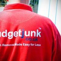 Budget Junk