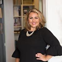 Shannon Parrish, Realtor at Keller Williams Realty