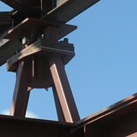 Hollywood Structural Detailing, inc