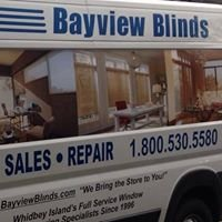 Bayview Blinds