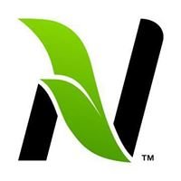 Nutrien Ag Solutions - Carroll, IA