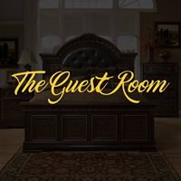 The Guest Room Furniture