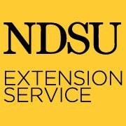 NDSU Extension Service - Renville County
