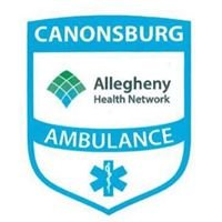 Canonsburg EMS