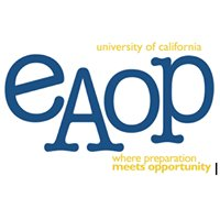 Early Academic Outreach Program (EAOP), UC Davis