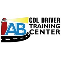 A.B. CDL Training Center, LLC