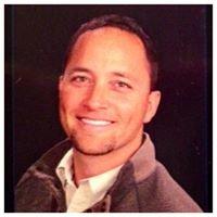 Matt Lansang - The K Company Realty