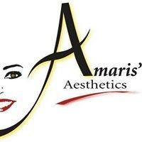 Amaris' Aesthetics