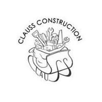 Clauss Construction