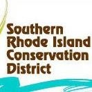 Southern Rhode Island Conservation District