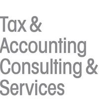 "TACS ""Tax & Accounting, Consulting & Services"""