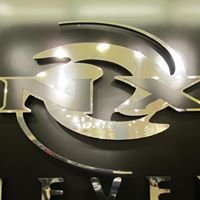 NX Level Store