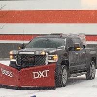 TEEJ Enterprises LLC - Snow Removal Services