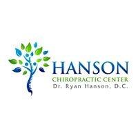 Hanson Chiropractic Center