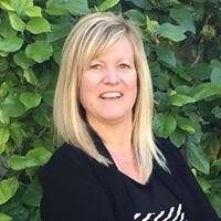 Nikki Stewart- Your Canadian Arizona Connection for Real Estate